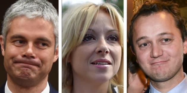Wauquiez, Portelli, Calan... quel score chaque candidat doit vraiment viser?