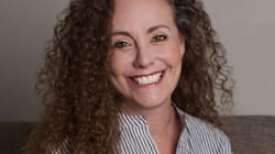 Julie Swetnick, 3rd Kavanaugh Accuser, Speaks Out In NBC