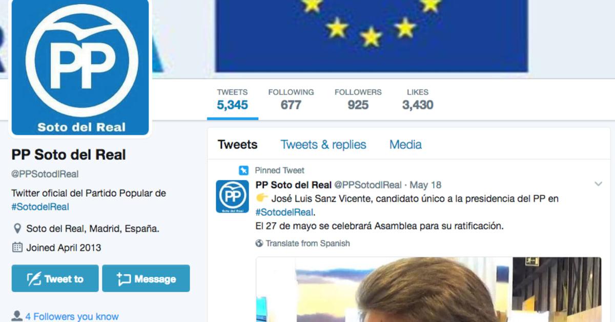 Denuncian que el Gobierno de Rajoy (PP) orquestó más de 3.400 puestos de trabajo adjudicados en el más absoluto oscurantismo y con total y absoluta falta de transparencia, con comportamientos totalmente vergonzantes de la Administración Penitenciaria.