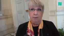 Une députée En Marche sur la baisse des APL:
