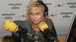La Junta Electoral multa a TV3 y Mònica