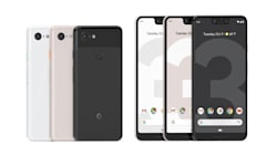 Les smartphones de Google arrivent en France, voici ce qu'il faut