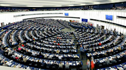 El Parlamento Europeo aprueba una reforma electoral que beneficia a los grandes