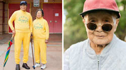 14 Chinatown Seniors With More Swag Than Anyone You