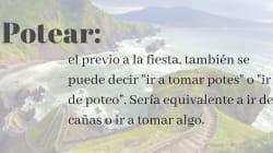 11 palabras del euskera que deberíamos importar al