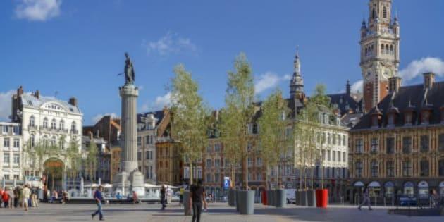 L'encadrement des loyers adopté à Lille, mais il n'a toujours pas fait ses preuves à Paris