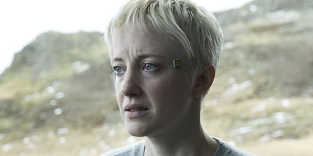 Data de estreia da quarta temporada é anunciada — Black Mirror