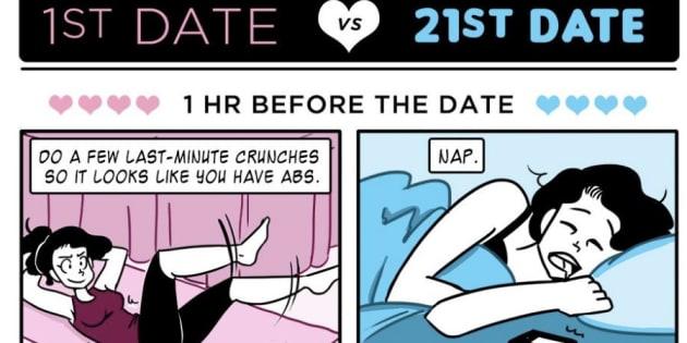 speed-dating-huffington-post-morning-fuck