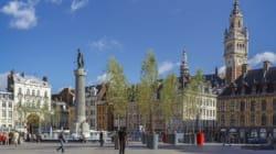L'encadrement des loyers adopté à Lille, mais il n'a toujours pas fait ses preuves à