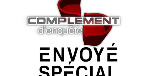 France TV promet de ne pas toucher à ses magazines d'investigation