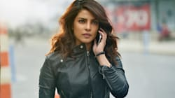 Here's Why Priyanka Chopra's ABC Show, 'Quantico,' Is Likely To Go Off