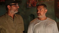 'Dangal' Director Nitesh Tiwari Has An Apt Response To His Film Crossing, Well, Rs. 2000