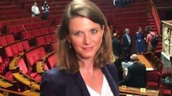 Une députée du parti de Macron agressée par un homme hostile au