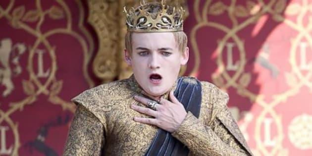 Des scénaristes déjà embauchés pour des spin-off — Game of Thrones