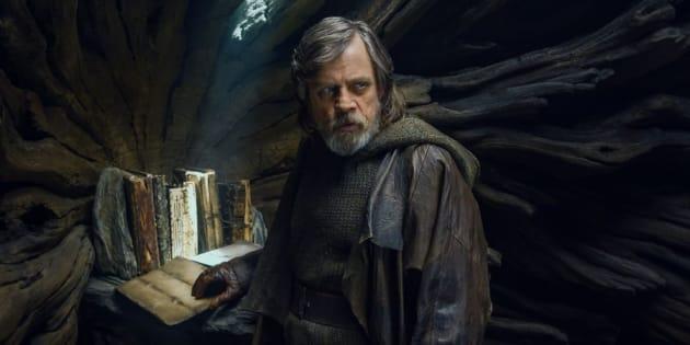 """""""Star Wars: les Derniers Jedi"""" : notre critique de l'épisode 8 (garantie sans spoilers)"""