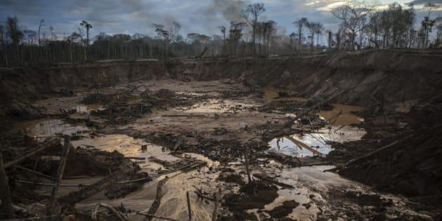 Para o Planalto, houve falta de clareza sobre os efeitos da extinção. No entanto, o tema continuará na pauta do governo.
