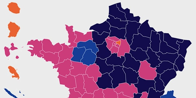 Qui est Emmanuel Macron ? Http%3A%2F%2Fo.aolcdn.com%2Fhss%2Fstorage%2Fmidas%2F65a532029709299feacee226cbcb776d%2F205194521%2FC-IoYdUWsAA_W4X