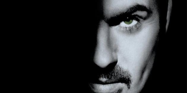George Michael est mort: L'icône pop est décédée à l'âge de 53 ans