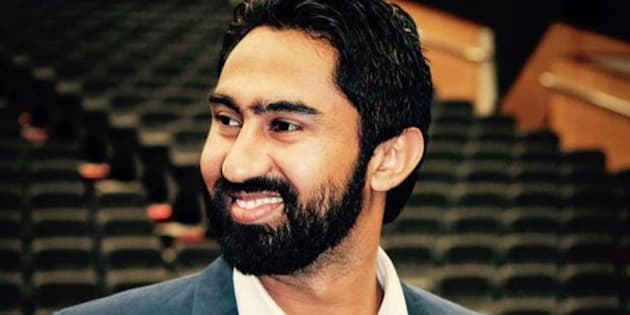 The family of Manmeet Alisher will arrive in Brisbane to repatriate the killed bus driver's body.