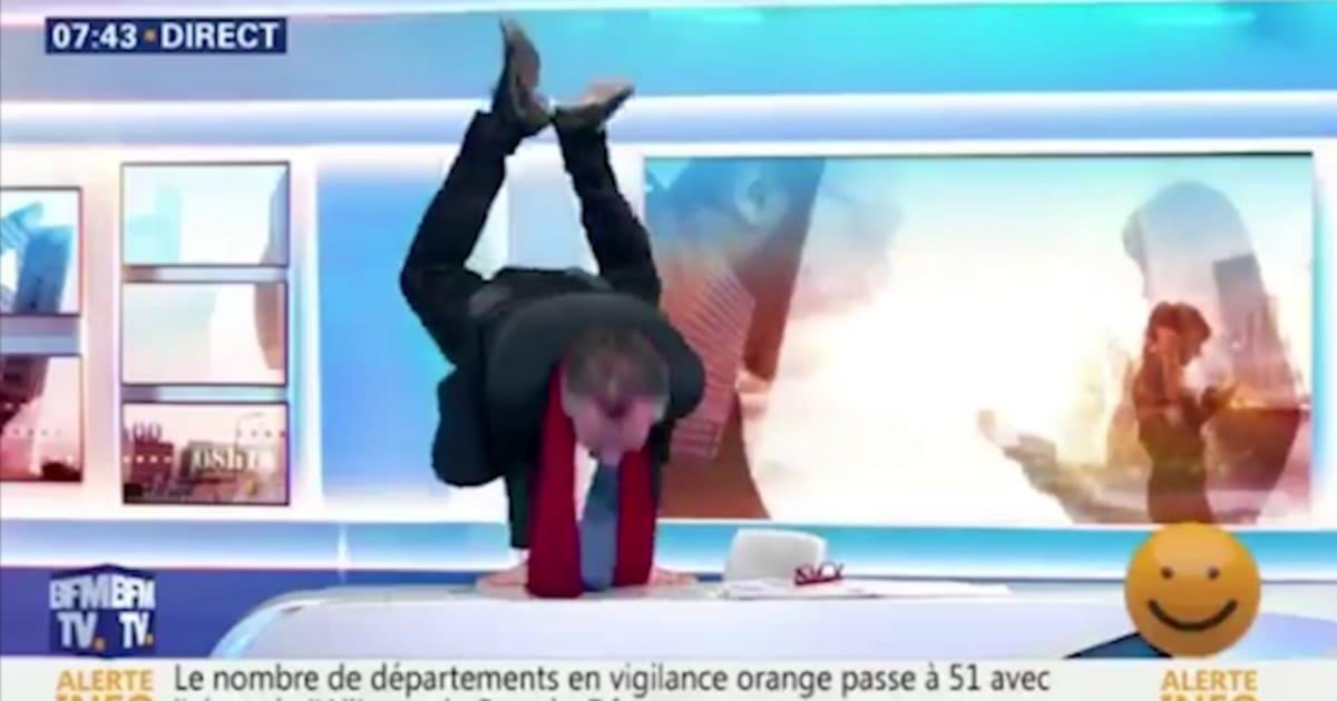 """Résultat de recherche d'images pour """"christophe barbier et cohn Bendit"""""""