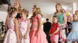 Hipersexualizar a las niñas, otra forma de seguir retrocediendo en igualdad de