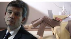 SONDAGE EXCLUSIF - 4 Français sur 5 refuseraient de