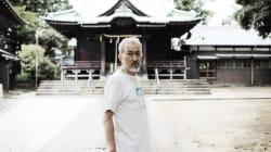「歴史修正が恐ろしい」日本フォークソングの始祖、中川五郎はだから歌い続ける