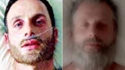 Il trailer della stagione 8 sembra confermare una teoria che tutti i fan di The Walking Dead