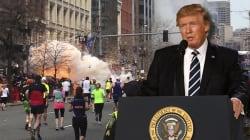 Trump accuse l'Australiede chercher à exporter
