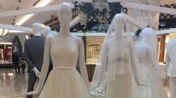 Las novias fugitivas (e invisibles) de El Palacio de