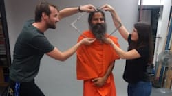 Baba Ramdev Says He Is The 'First Yogi' To Have A Wax Statute At Madame