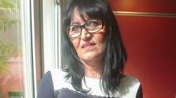 Atteinte de mucoviscidose, cette grand-mère de 56 ans explose les chiffres de l'espérance de