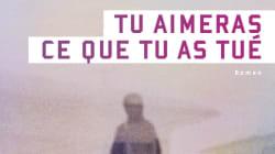 Top 5 des meilleurs romans québécois en