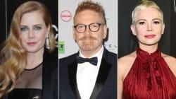Oscars 2018: 18 Stars Who Have Surprisingly Never Won An Academy