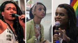 Malunguinho, Hilton e Lima: Quem são as deputadas trans eleitas em