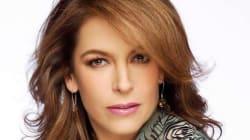 Arrestan a Fernanda Familiar en San Miguel de Allende; ella niega ser la del