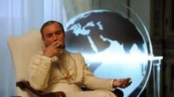 Papa Francesco vieta la vendita delle sigarette in