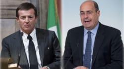 Bersani apre a un'intesa, Grasso prende