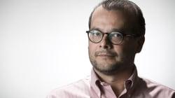 O que Gustavo Franco, do Novo, pensa sobre reformas, privatização, Doria e