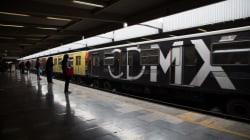 Transporte en Ciudad de México, el más peligroso para las