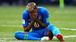 O Brasil consegue ser um time 'mentalmente forte'? A análise de ex-psicóloga da