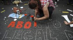 Como a decisão a favor da legalização do aborto na Argentina pode influenciar o