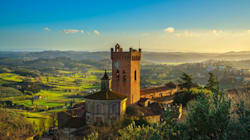 Autunno italiano: ecco i 20 paesi più belli dello