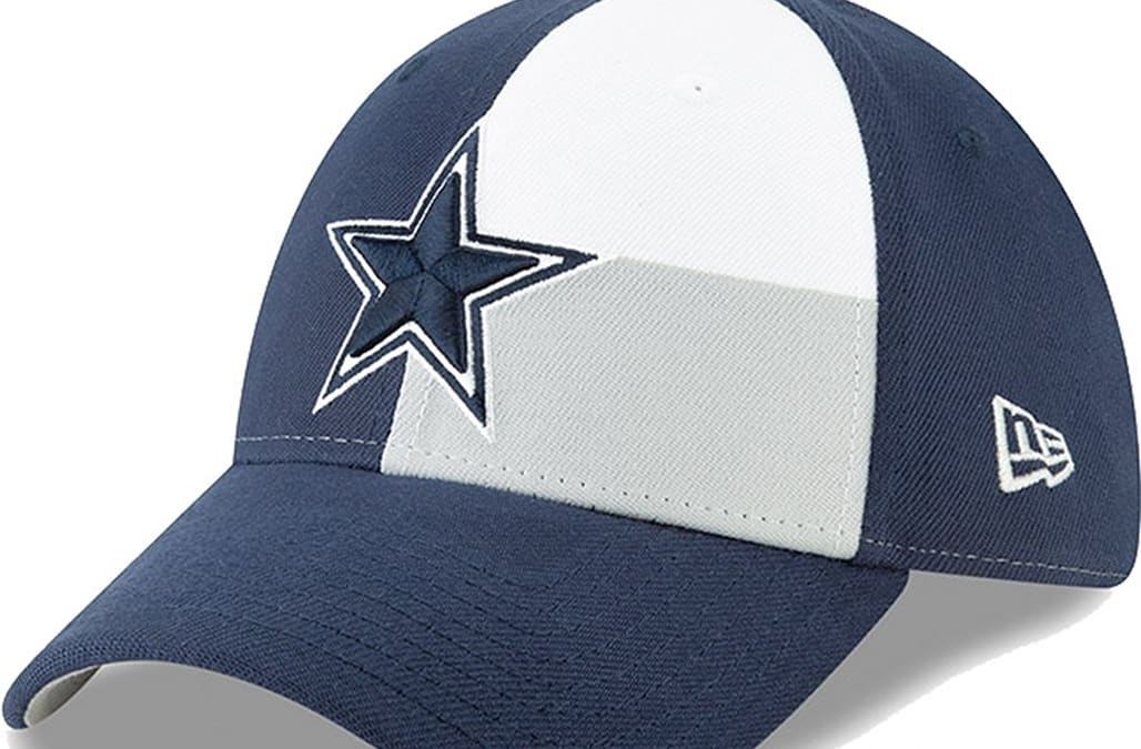 7475076827681 Get the hats the newest class of NFL rookies will wear - AOL News