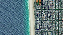 Stunning Aerial Images Will Change How You See The