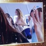 TF1 montre par erreur les seins de plusieurs Miss en