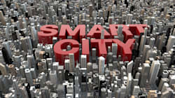 How Can We Build Safe, Smart Cities (On A