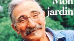 Mort de l'ancien animateur Nicolas Le