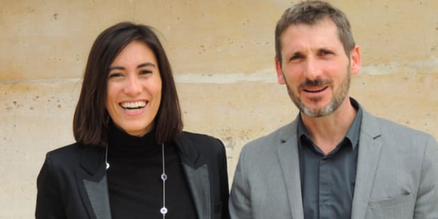 Paula Forteza et Matthieu Orphelin, deux députés LREM vous proposent de poser chaque mois deux questions au gouvernement.