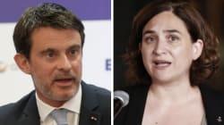 ENCUESTA: ¿Valls o